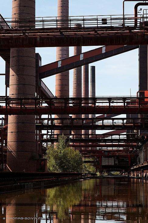 zollverein-26.jpg