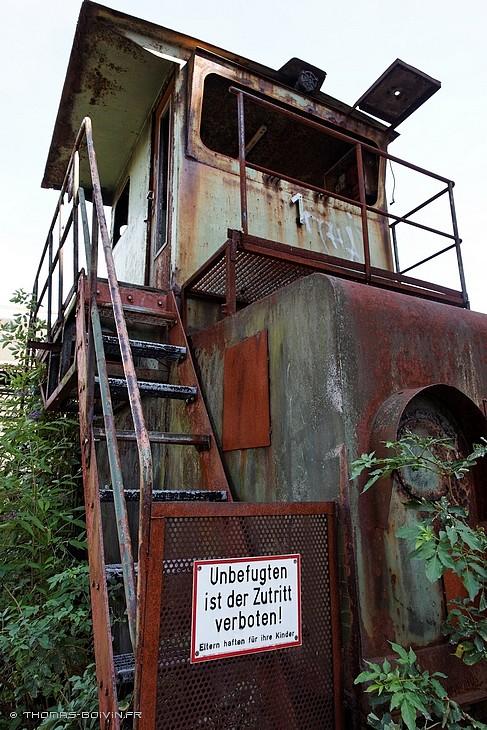 zollverein-28.jpg
