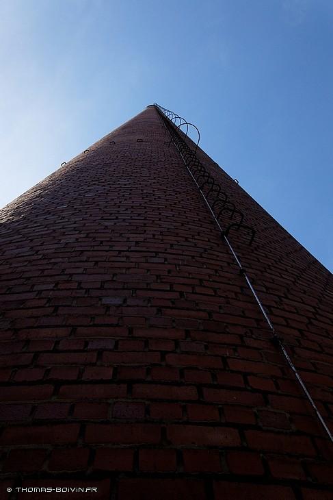 zollverein-29.jpg