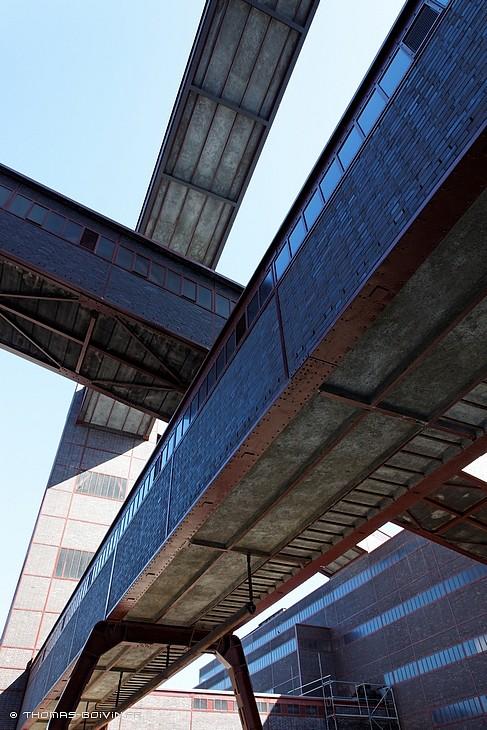 zollverein-3.jpg
