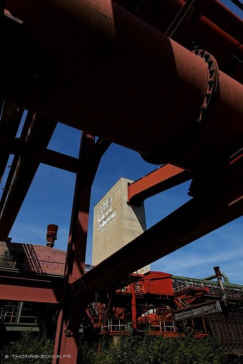 zollverein-31.jpg