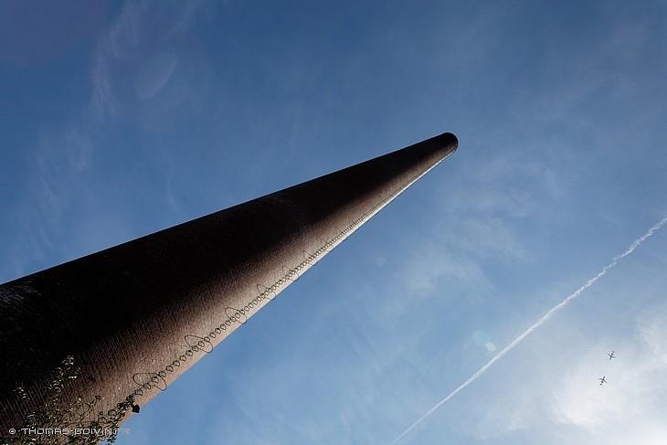 zollverein-32.jpg