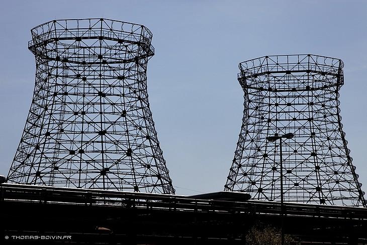 zollverein-33.jpg