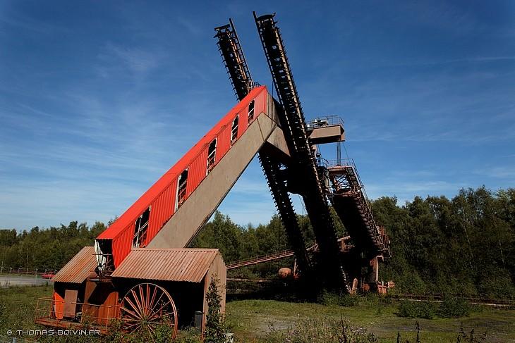 zollverein-34.jpg