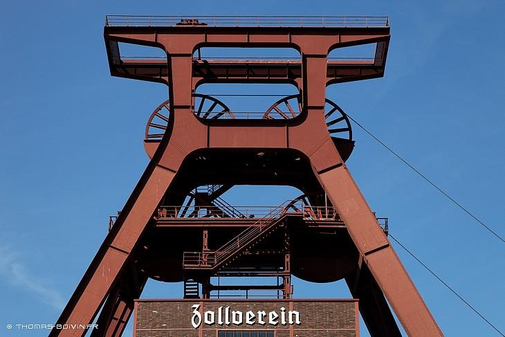 zollverein-35.jpg