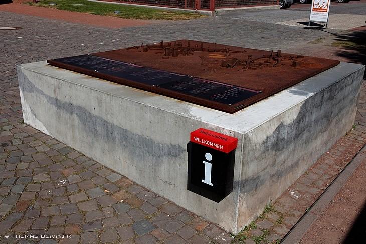 zollverein-36.jpg