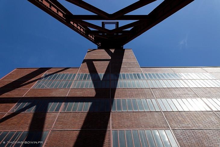 zollverein-37.jpg