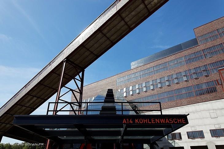 zollverein-38.jpg
