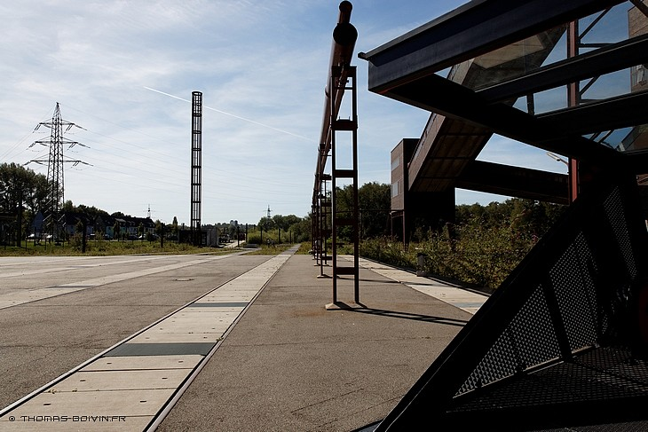 zollverein-39.jpg