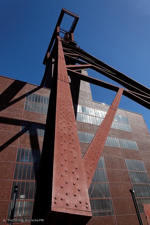 zollverein-4.jpg