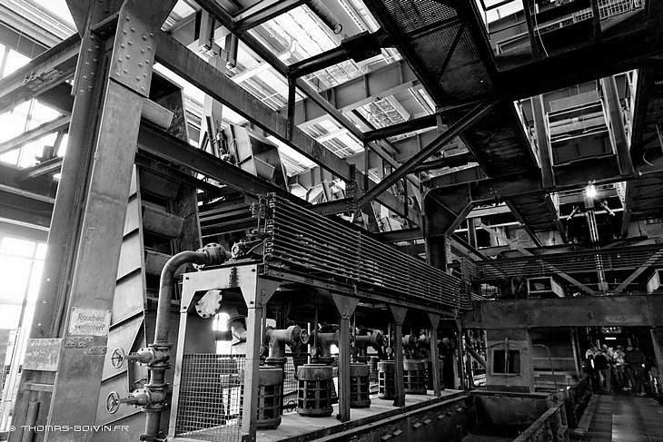 zollverein-40.jpg