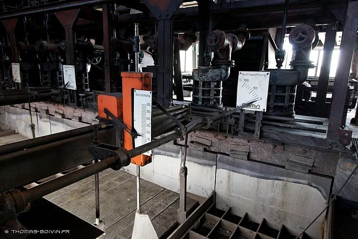 zollverein-41.jpg