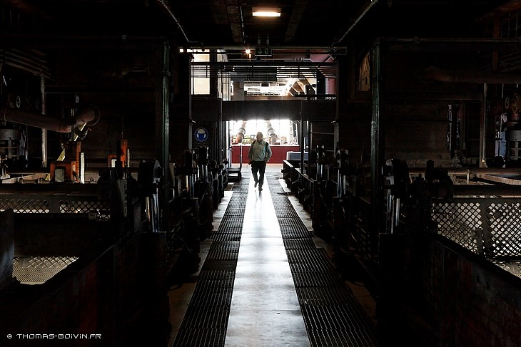 zollverein-42.jpg