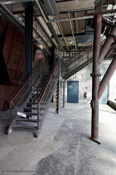 zollverein-43.jpg