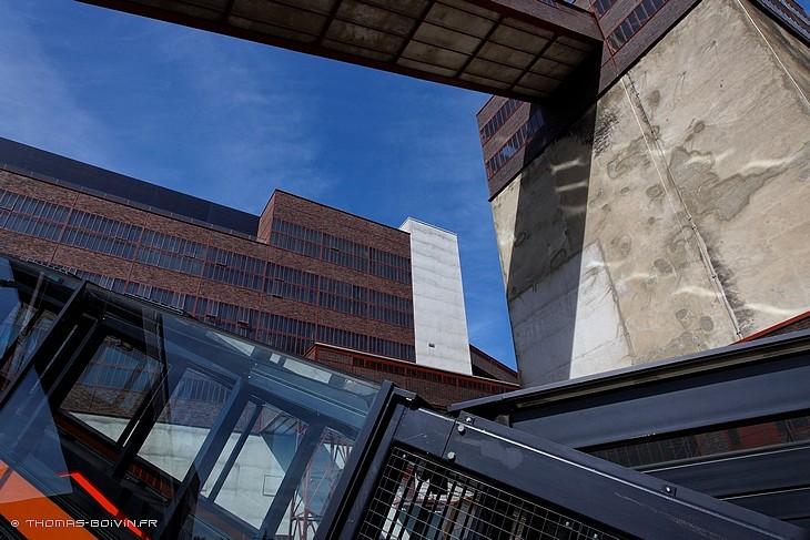 zollverein-46.jpg