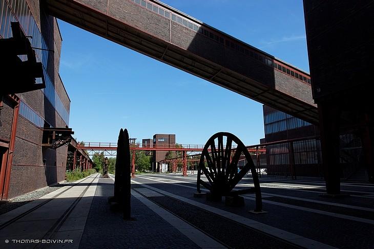 zollverein-47.jpg