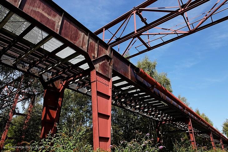 zollverein-49.jpg