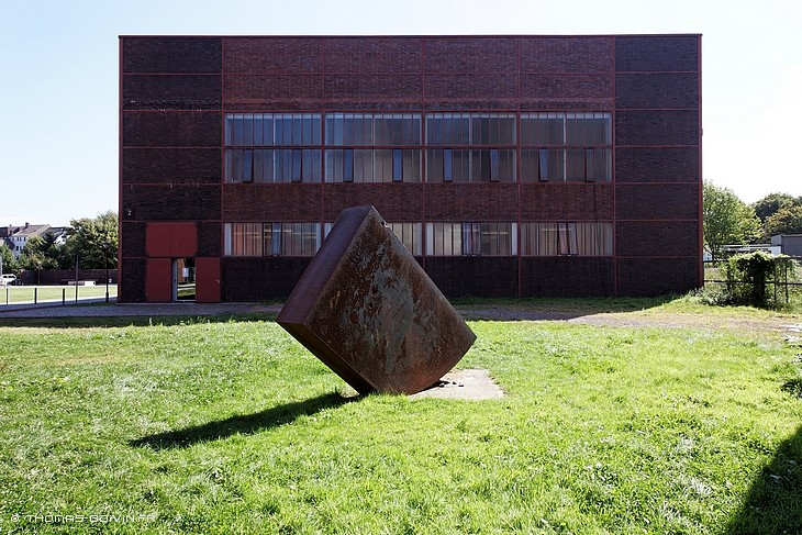 zollverein-5.jpg