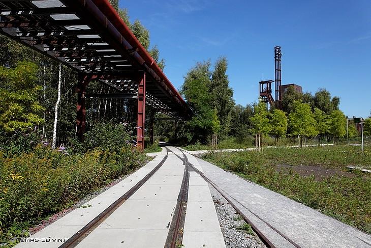 zollverein-50.jpg