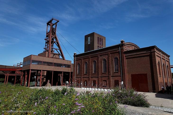 zollverein-51.jpg