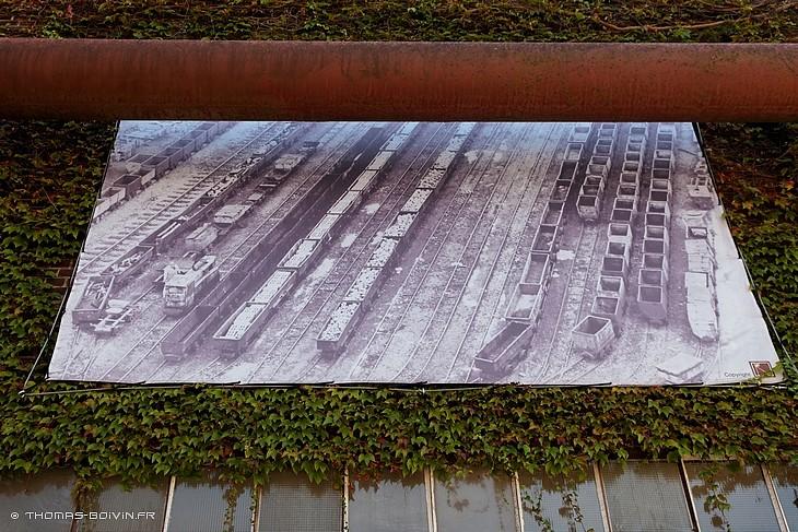 zollverein-52.jpg