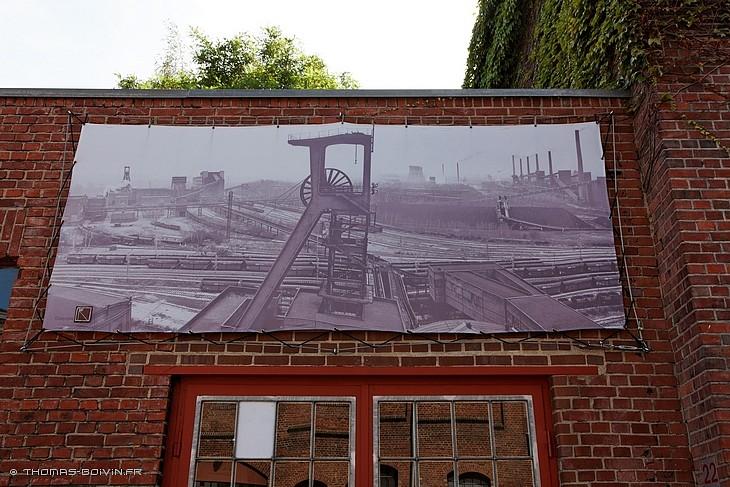 zollverein-54.jpg