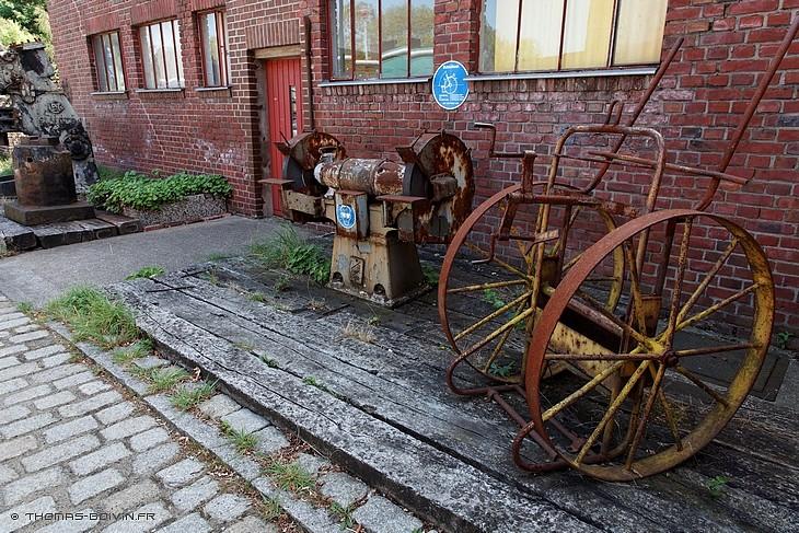 zollverein-55.jpg