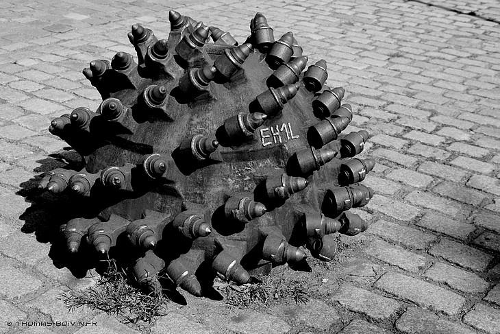 zollverein-56.jpg