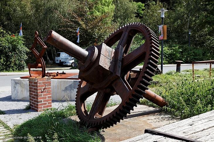 zollverein-57.jpg