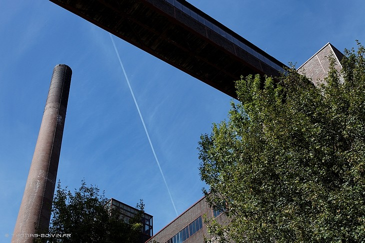 zollverein-58.jpg