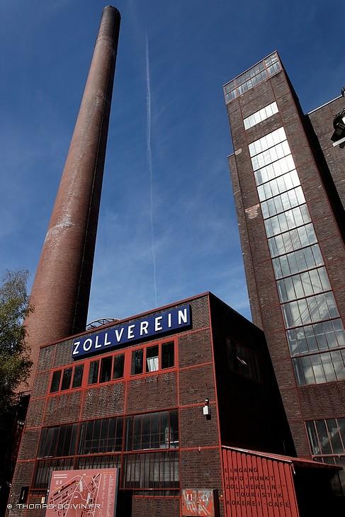 zollverein-59.jpg
