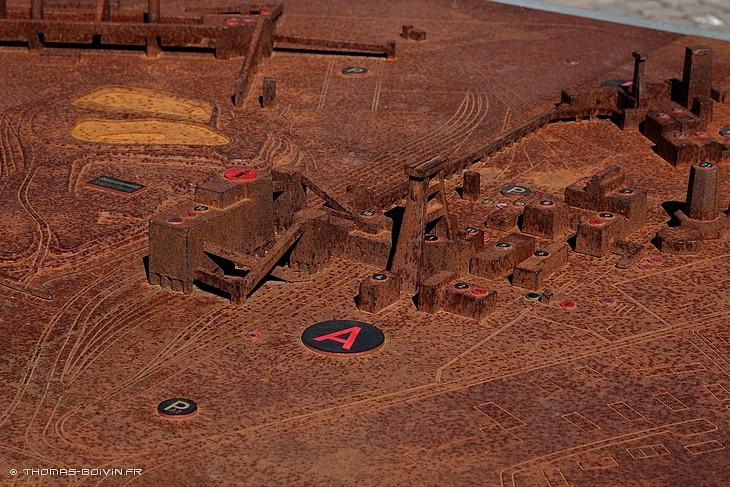 zollverein-6.jpg