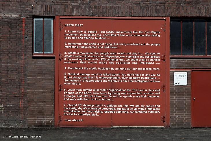 zollverein-60.jpg
