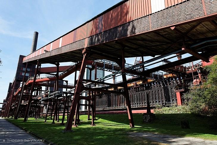 zollverein-61.jpg
