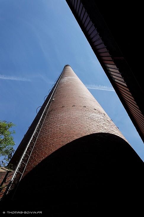 zollverein-62.jpg