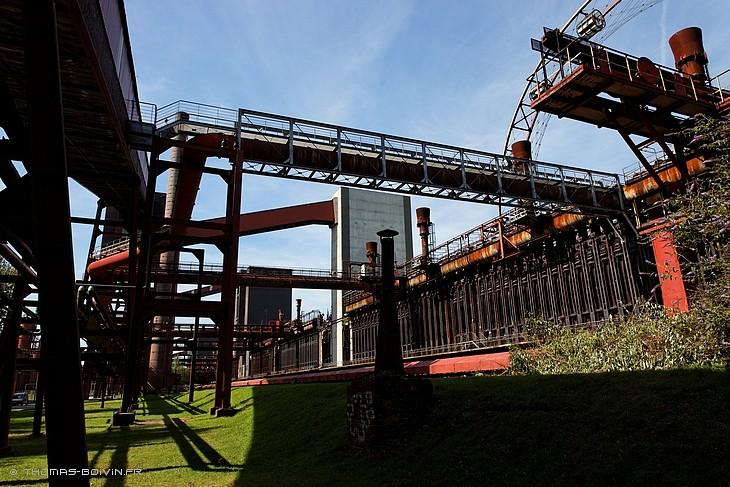 zollverein-63.jpg