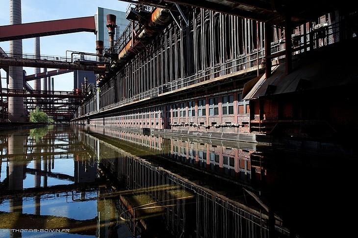 zollverein-64.jpg
