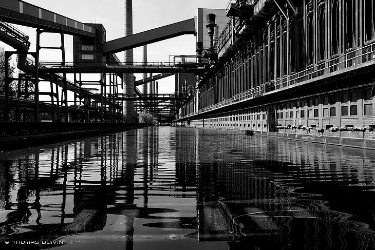 zollverein-65.jpg
