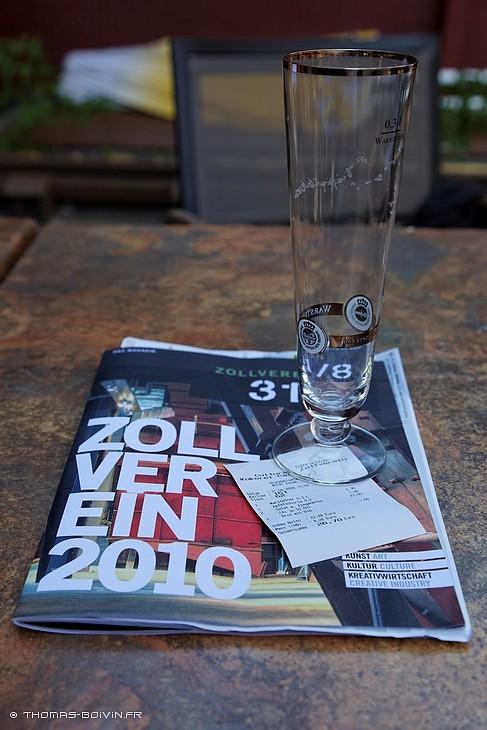 zollverein-66.jpg