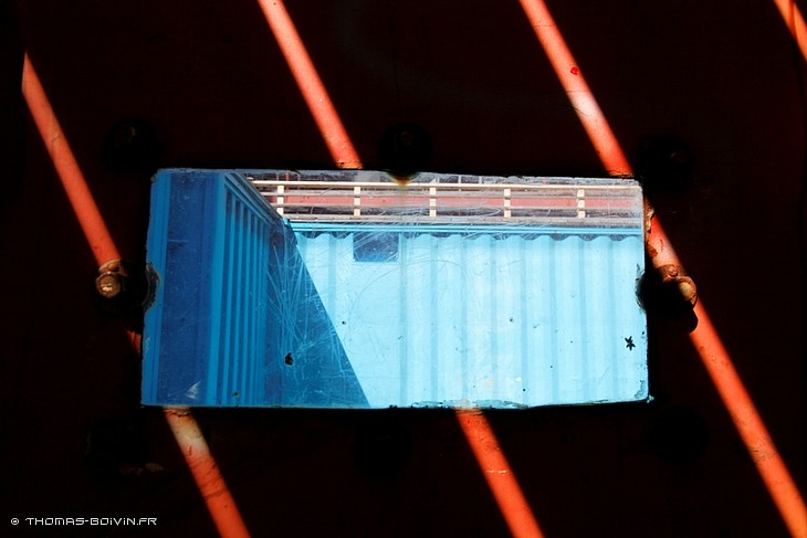 zollverein-67.jpg