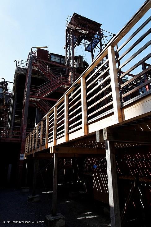 zollverein-68.jpg