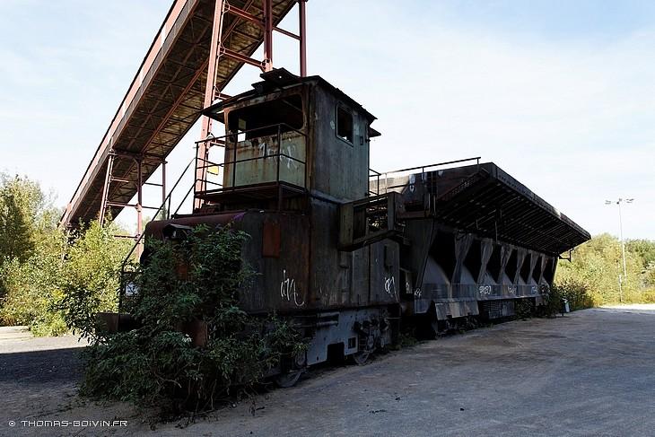 zollverein-69.jpg
