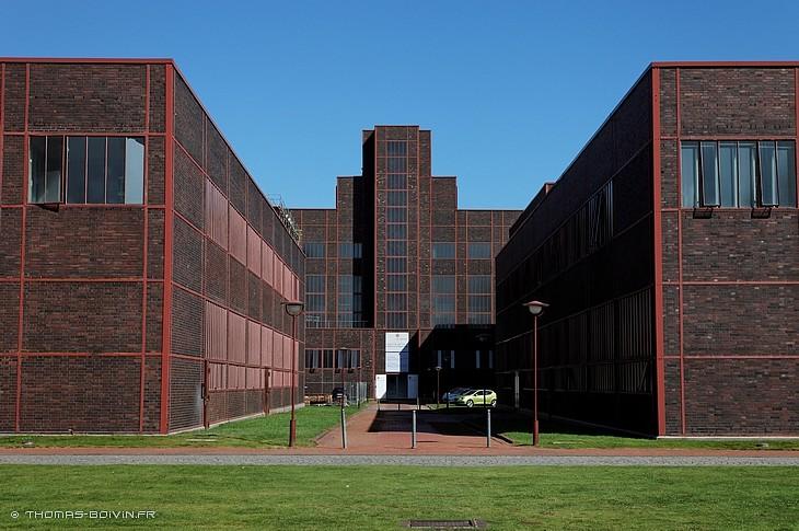zollverein-7.jpg