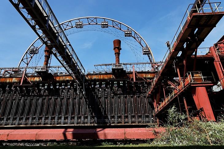 zollverein-71.jpg