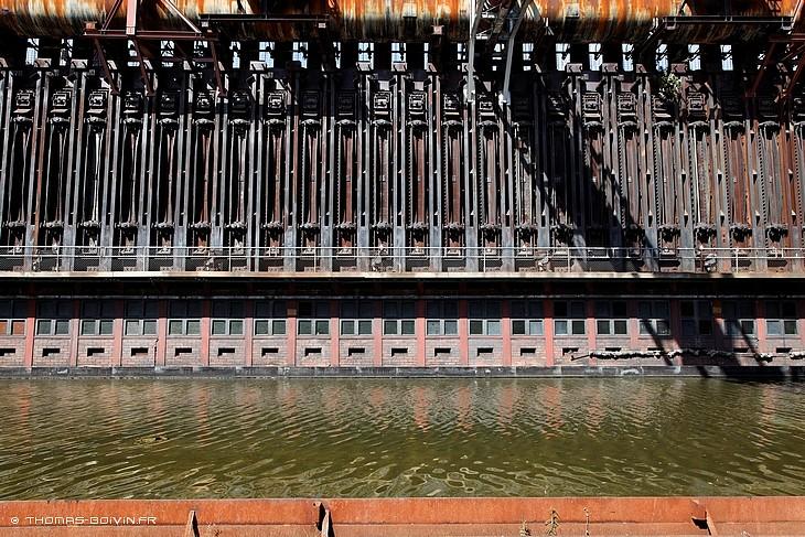 zollverein-72.jpg