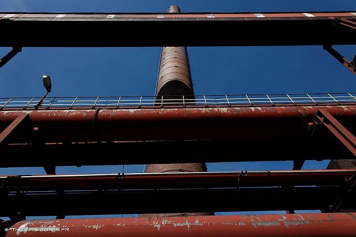 zollverein-73.jpg