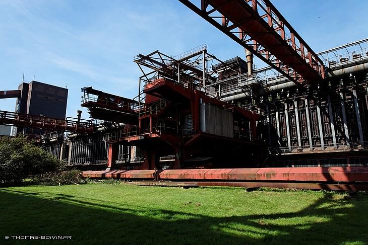 zollverein-74.jpg