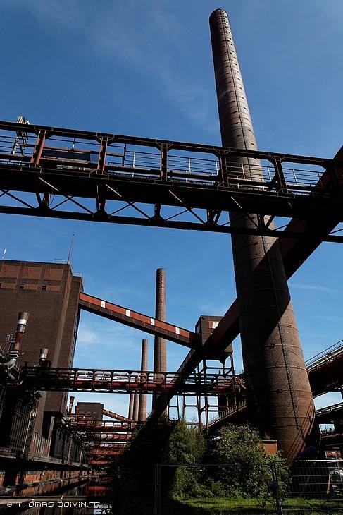 zollverein-76.jpg