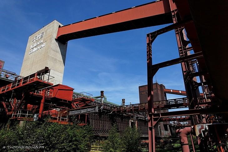 zollverein-77.jpg