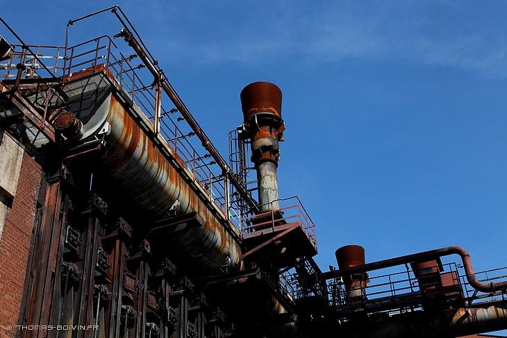 zollverein-78.jpg